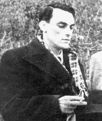 arsenytarkovsky