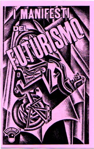 futurism1
