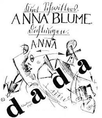 anna_blume