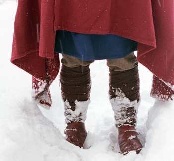 legwrap_in_snow