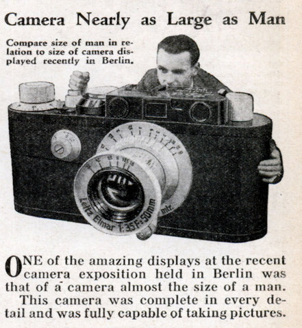 med_big_camera