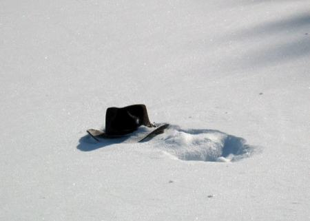 tom_hat_snow1