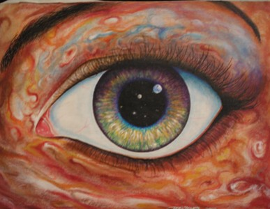 Eye_Painting_Large