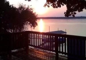 lake-sunset4