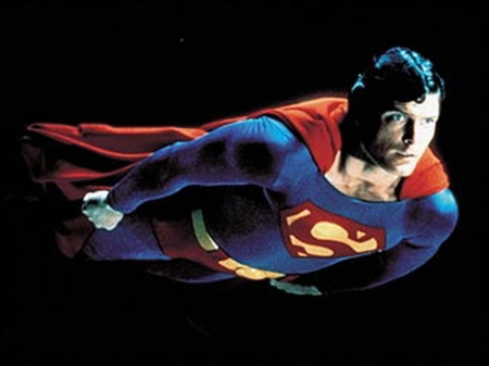 superman_costume_christopher_reeve_ebay