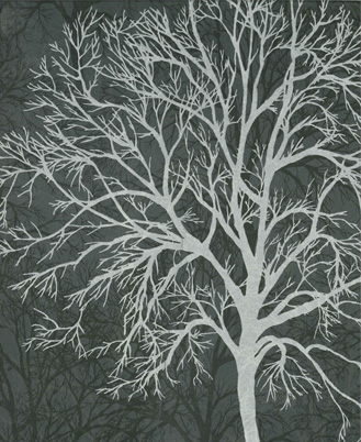 white_tree_enchant