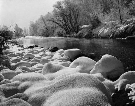 winter_river