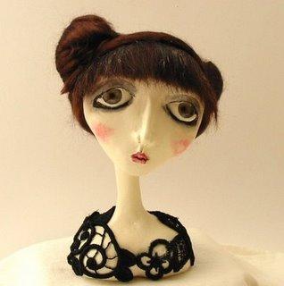 betka-art-doll-bust-blackeyed-suzie