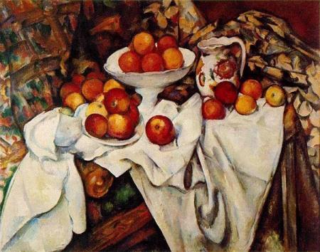 μηλα πολλα