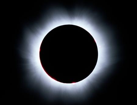 sun-corona