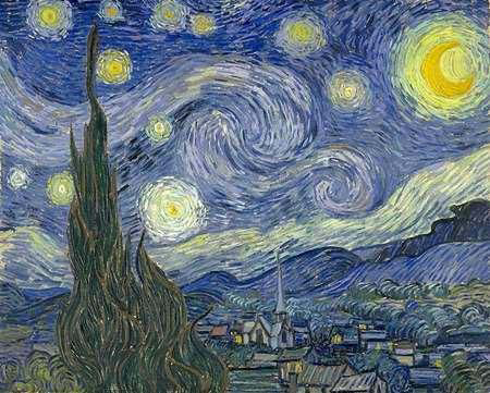 472_41_vangogh_starry1