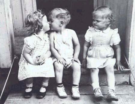 kid-knows-jealousy5