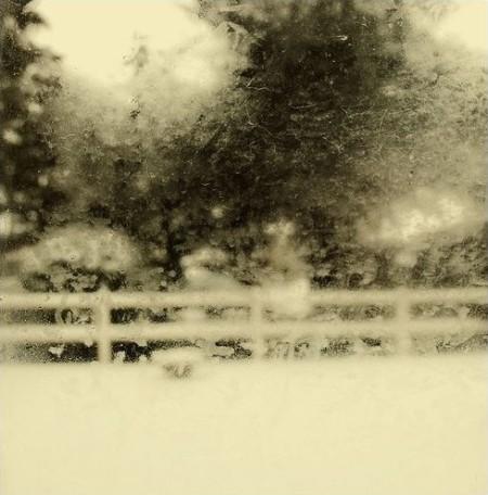 snowschnee3