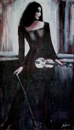 woman-violin2