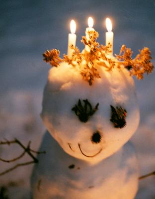 Santa-Lucia-SnowGirl036