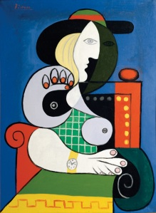 picasso_woman_b