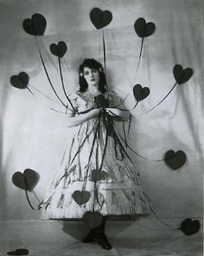 vintageheartsph1